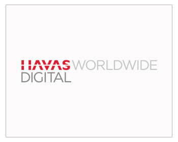 Havas Worldwide Digital